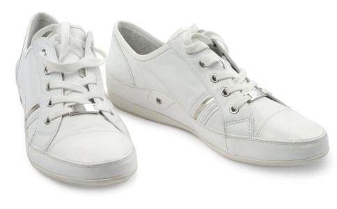 男人该怎么穿鞋比较好 该怎么穿鞋 男人怎么选择合适的鞋