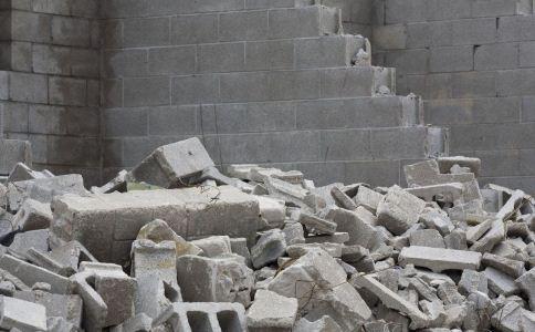 墙壁发霉怎么办 如何预防墙壁发霉 墙壁发霉怎么做