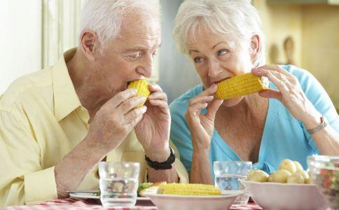高血脂怎么自查 高血脂吃什么 高血脂怎么办