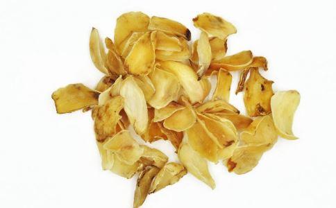 秋季吃什么水果能养生 秋季养生吃什么水果好 秋季饮食养生原则
