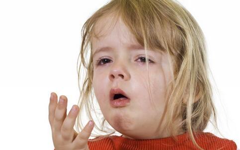 女孩感冒致心肌炎 感冒导致哪些疾病 感冒引发的疾病