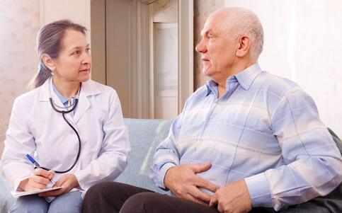 104岁长寿秘诀 长寿的方法有哪些 如何长寿