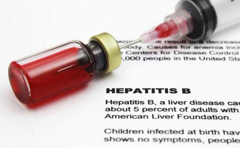新型伤寒疫苗推出 这么做能预防