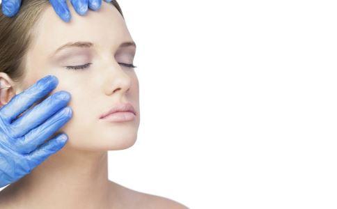 瘦脸针是怎样廋脸的 瘦脸针效果如何 注射瘦脸针注意什么