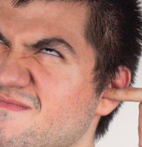 什么是采耳 采耳有什么好处 采耳的养生效果