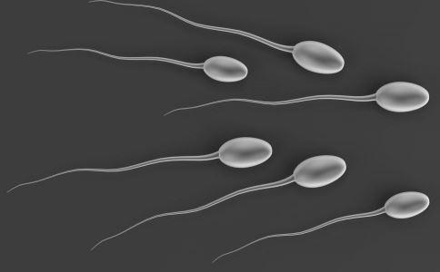 男子竟生36个孩子 男人的生育年龄到什么时候 男人到几岁还能生育
