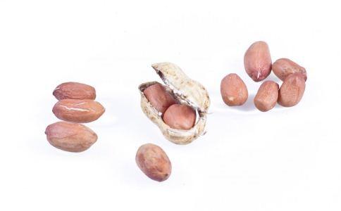 老人秋季如何养生 老人秋季养生方法 老人秋季吃什么食物养生