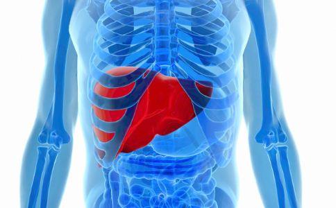 甲肝会遗传吗 甲肝如何检查 怎么检查自己是否患有甲肝