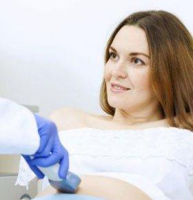 孕检的重要性体现在哪里 孕检的时间表 孕检有哪些检查项目