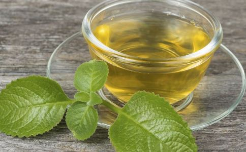 胃溃疡患者能喝茶吗 胃溃疡患者饮食禁忌有哪些 胃溃疡患者在饮食上面要注意什么