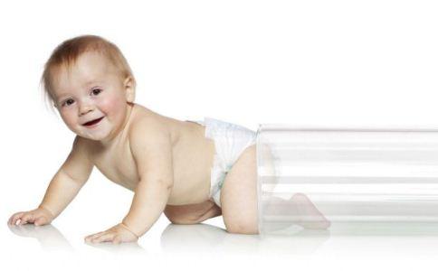 试管婴儿的具体步骤有哪些 试管婴儿移植后该注意什么 试管婴儿的注意事项有哪些