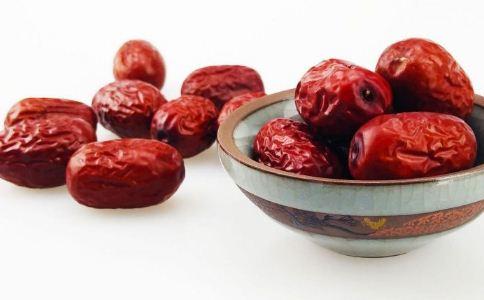 暖胃汤有哪些 胃病患者的饮食禁忌要注意哪些 胃病患者的饮食禁忌有哪些