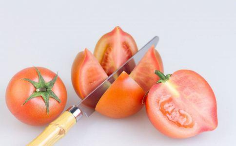 吃番茄可预防前列腺癌吗 前列腺癌该怎么预防 前列腺癌会遗传吗