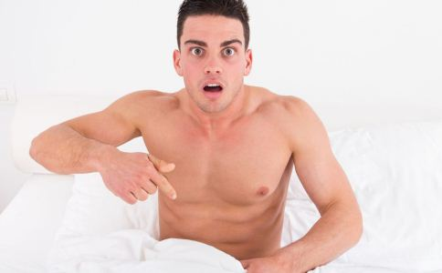 男人睾丸会动是正常的吗 睾丸蠕动正常吗 怎么保养生殖器官