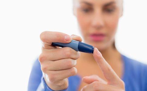 糖尿病治疗误区有哪些 糖尿病饮食误区有哪些 糖尿病怎么治