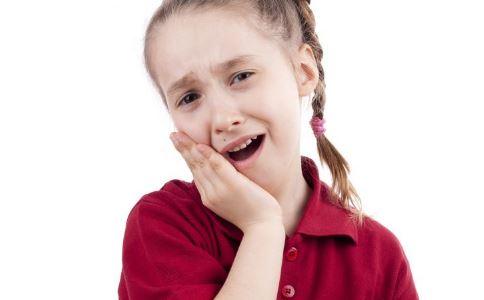 牙周炎如何治疗 牙周炎有什么症状 牙周炎怎么诊断