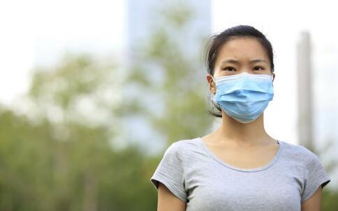 秋季要如何预防流感 秋季流感怎么办 秋季感染流感怎么办