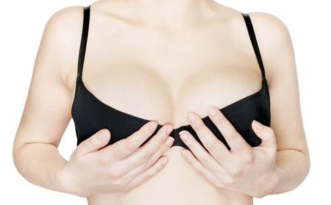 如何正确挑选内衣 内衣的正确穿法 内衣应该怎么穿