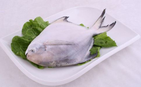 孕期鲳鱼食谱豉汁的豆芽_食谱_食材鱼类_99牛肚炒做法怎么炒