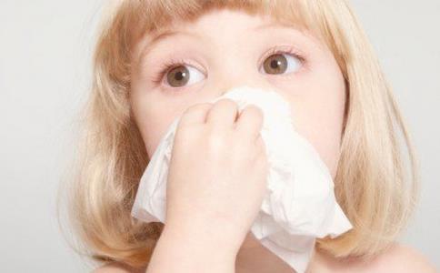 疗法 详细 哮喘 穴位 操作 局部 咳嗽 拇指 位于 小儿 皮肤 分钟