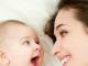 宝宝尿布疹多久能好 要怎么才能预防呢