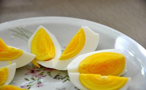 晚餐吃鸡蛋减肥吗_减肥可以吃鸡蛋吗 怎么吃效果好