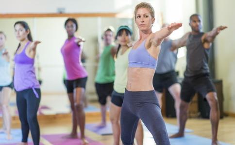 运动减肥没拉伸的危害有哪些 运动没拉伸有哪些危害 运动没拉伸会怎样