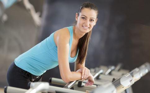 突然长胖是什么原因 怎么快速瘦下来好 快速减肥的方法有哪些