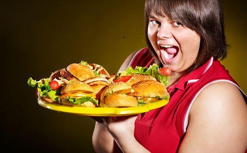 快速减脂的方法有哪些 怎么减掉脂肪效果好 腹部堆积赘肉怎么办