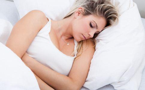 肠胃炎有什么危害 肠胃炎的危害有哪些 肠胃炎的预防方法