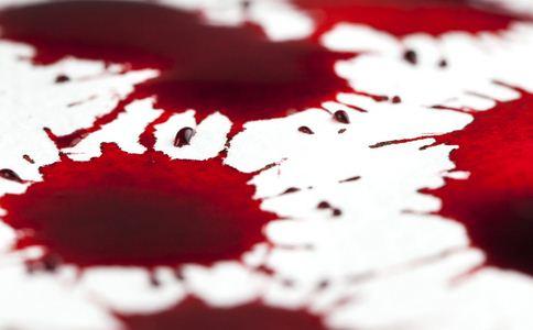 导致便血的原因 什么原因导致便血 如何预防便血