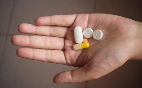 北京药品采购两票制 药品采购两票制 两票制