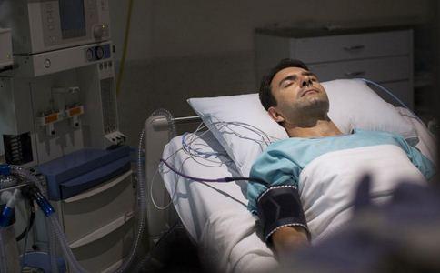 39岁男子诊所输液死亡 输液注意什么好 输液注意哪些事