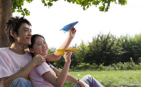 如何维持异地恋 维持异地恋的方法有哪些 维持异地恋原则