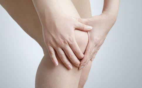秋冬哪些关节炎会发作 中医如何治疗关节炎 关节炎怎么治疗
