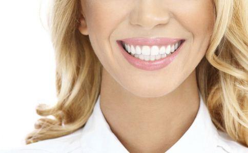 牙齿变黄怎么办 如何预防牙齿变黄 怎么预防牙齿变黄