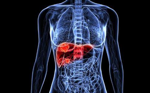 哪些原因会导致肝火旺 肝火旺盛的原因 肝火旺的原因有哪些