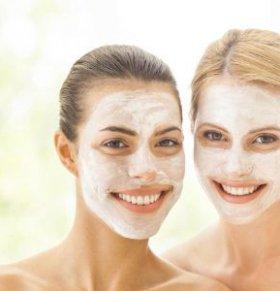 中医美容方法 中医美容面膜 中医如何美容