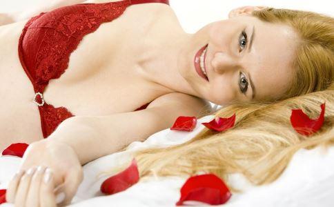 乳腺囊肿钟爱哪些女性 乳腺囊肿多发怎么办 怎样预防乳腺囊肿