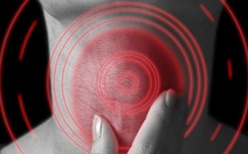 甲状腺血管瘤严重吗 甲状腺血管瘤是怎么引起的 甲状腺血管瘤需要手术治疗吗