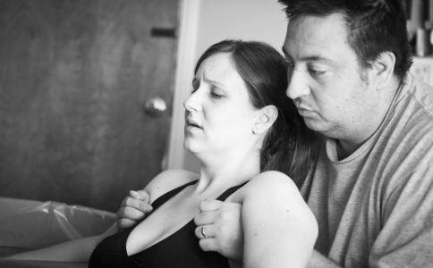 人流会导致不育吗 女性该怎么预防不育 怎么才能预防不育