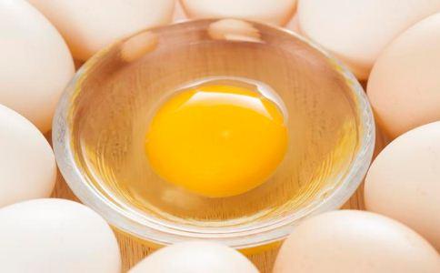 食用鸡蛋的误区有哪些 怎么吃鸡蛋健康 鸡蛋不健康吃法有哪些