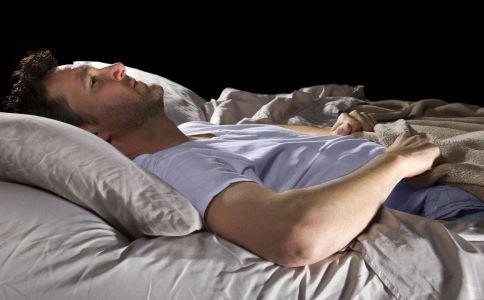 为什么会出现失眠 失眠是什么原因 失眠怎么调理