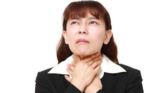 如何治疗支气管炎 支气管炎的治疗方法 治疗支气管炎的小偏方