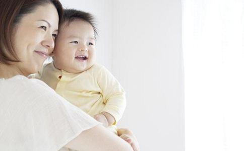 宝宝拉肚子怎么办 拉肚子吃什么好 宝宝拉肚子的食疗方法