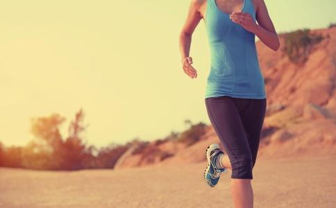 单纯的有氧运动可以减脂吗 运动减脂要注意什么 运动多久才开始减脂