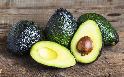 秋季吃什么可以减肥 最适合减肥的水果有哪些 哪些水果吃了会长胖
