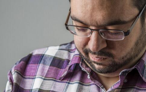 大叔40岁查出癌症 如何远离癌症 远离癌症的方法