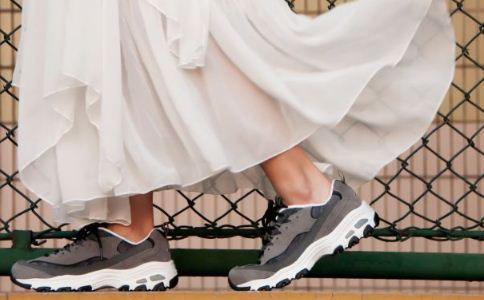 看鞋子了解身体健康 怎么选择适合自己的鞋子 如何选购合适的鞋子