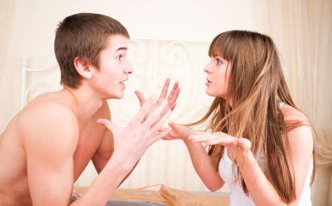 情侣间如何避免吵架 避免情侣吵架的方法有哪些 避免情侣吵架该怎么做